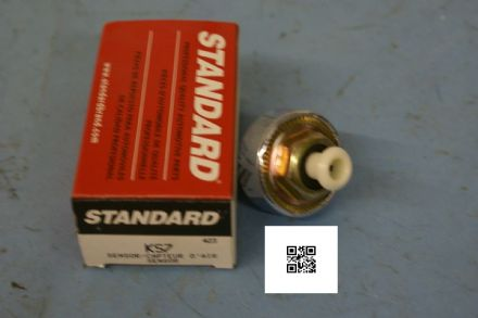 1987-1989 Corvette C4 Knock Sensor, Standard KS7, New In Box